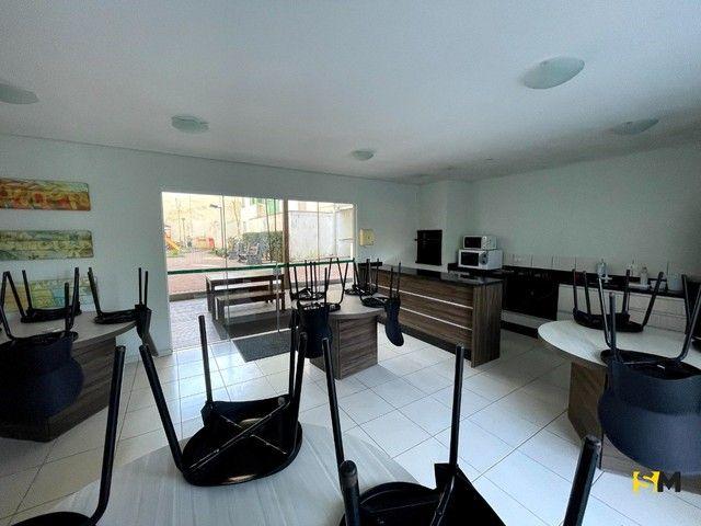 Apartamento à venda com 2 dormitórios em Costa e silva, Joinville cod:SM645 - Foto 12