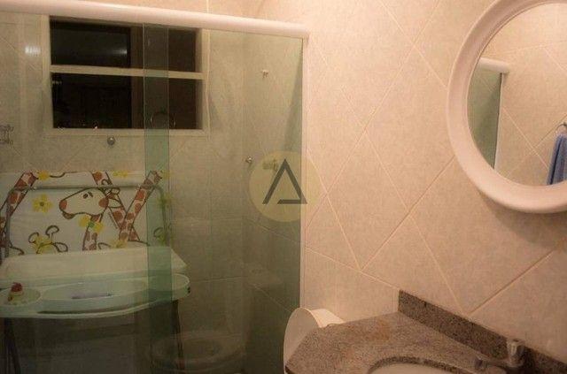 Atlântica Imóveis tem excelente casa no Riviera/Macaé-RJ. - Foto 2