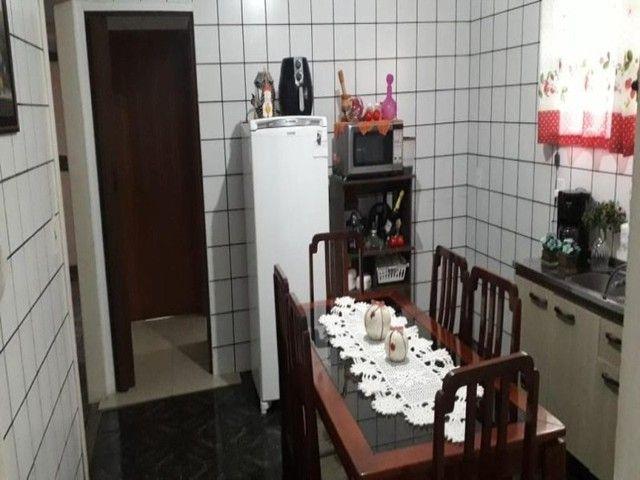 Casa em Centro, Santo Amaro Da Imperatriz/SC de 241m² 4 quartos à venda por R$ 280.000,00 - Foto 6