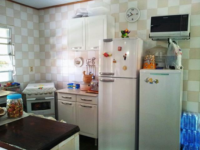 Casa Mobiliada em Barra do Pojuca pertinho do Rio Pojuca e da Praia de Itacimirim - Foto 3