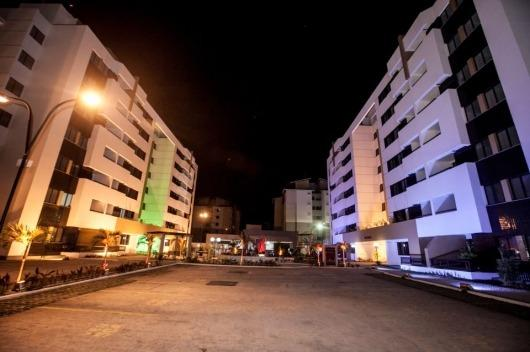 Specialle Residenza / Jabotiana/ Próximo a Pio X/ Aracaju