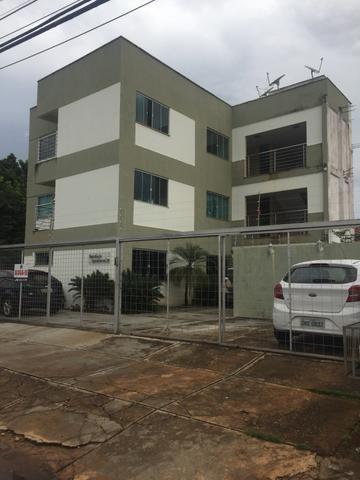 Residencial Mathiola 108 norte