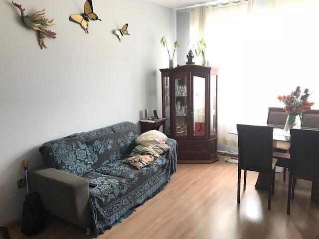 359 - Apartamento em Vitória