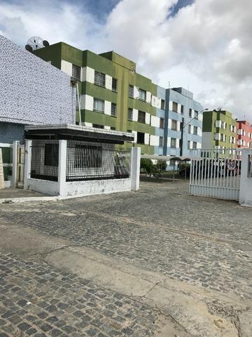 Vilas de Portugal 3/4 Todo Reformado / Oportunidade