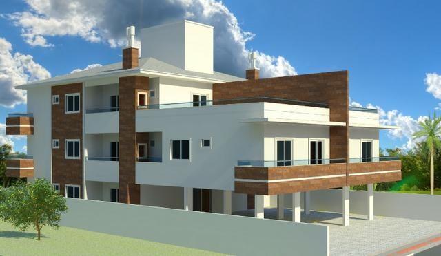 Apartamento 3 dormitórios ingleses, leia descrição