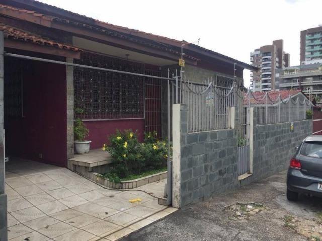 Excelente Casa Comercial ou Residencial no Parque dez de Novembro - Manaus Amazonas AM