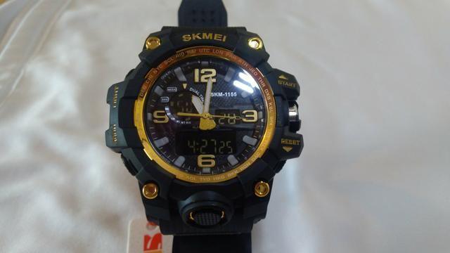 TORRANDO Relógios esportivos prova de água novos