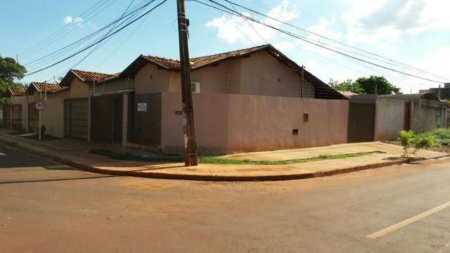 Casa Coophasul - Nossa Senhora das Graças