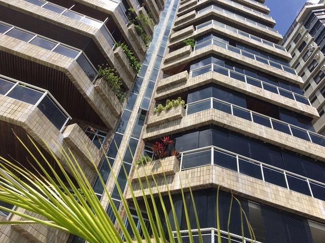 Apartamento Residencial Plaza Atlântico ? Petrópolis