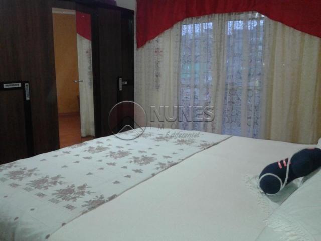 Casa à venda com 2 dormitórios em Vila sao francisco, Osasco cod:384641 - Foto 12