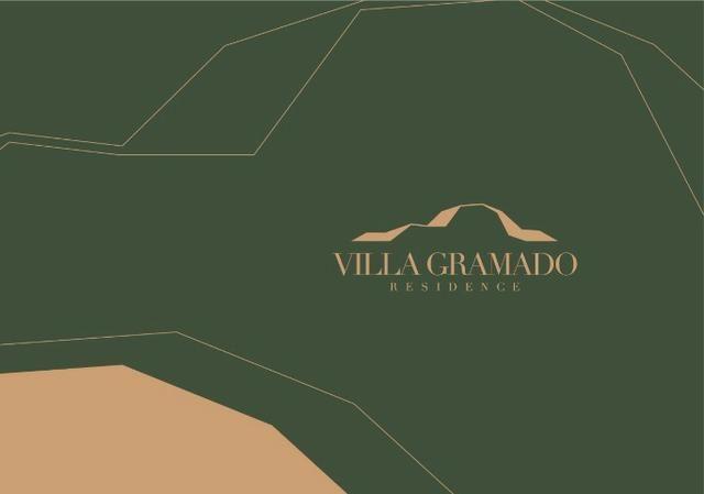 Condomínio Villa Gramado ? Chapada dos Guimarães/MT