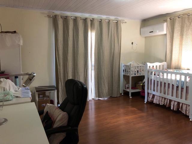 Sergio Soares vende: Imóvel com 2 residências, Cond. Solar do Horizonte- P. Alta Norte - Foto 7