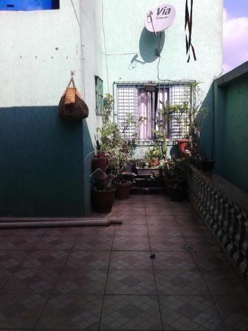 Casa à venda com 2 dormitórios em Vila sao francisco, Osasco cod:384641 - Foto 20