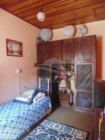 Casa à venda com 4 dormitórios em Cidade baixa, Porto alegre cod:RP5761 - Foto 12