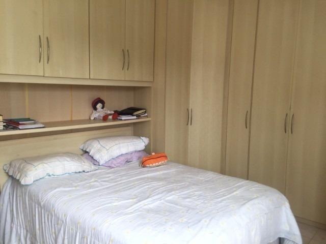 Apartamento, Córrego Grande, 3 dormitórios, (suíte) dependência de empregada - Foto 4