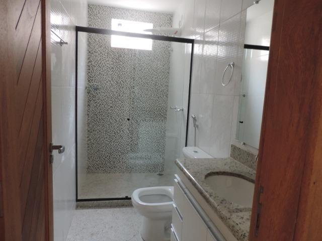 Apartamento 02 Quarto, Bairro Honório Fraga - Foto 11