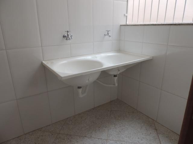 Apartamento 02 Quarto, Bairro Honório Fraga - Foto 13