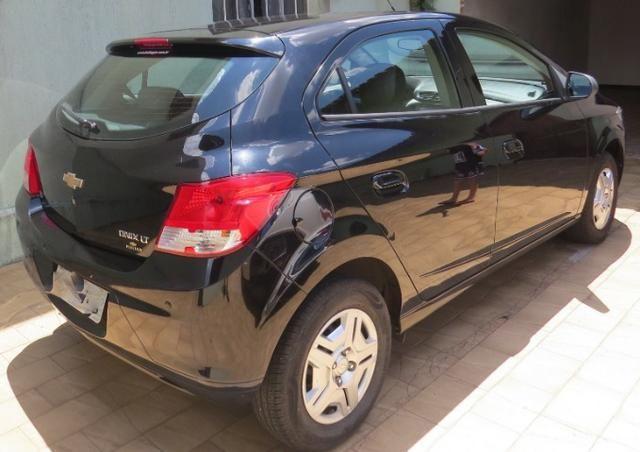 Gm - Chevrolet Onix - Foto 2