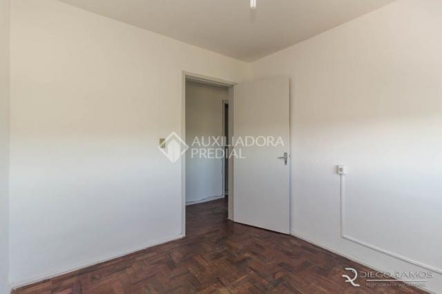 Apartamento para alugar com 3 dormitórios em Santa tereza, Porto alegre cod:273827 - Foto 13