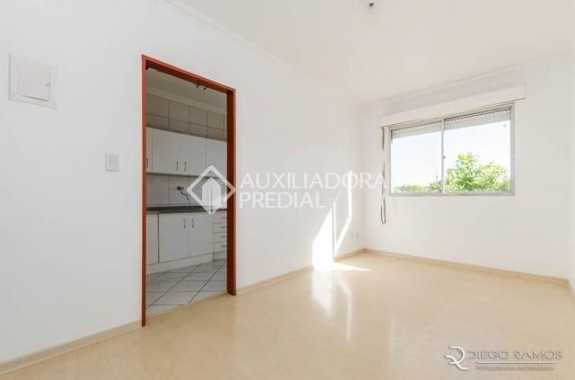 Apartamento para alugar com 2 dormitórios em Santa tereza, Porto alegre cod:274567 - Foto 12