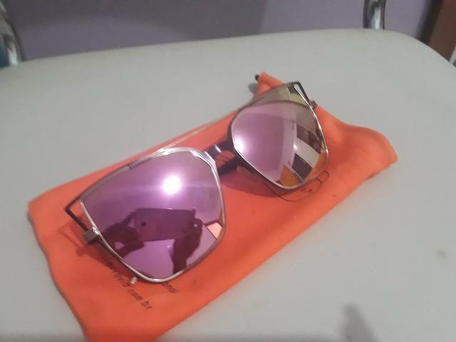 Vendo oculos ferrovia - Bijouterias, relógios e acessórios - Eusébio ... 6c8839d08d