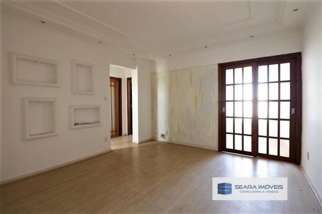 Apartamento kitnet 1 quarto à venda com Área de serviço - Centro ... 514a3260a18c8
