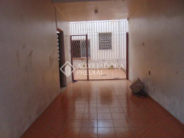 Escritório para alugar em Cidade baixa, Porto alegre cod:278915 - Foto 3