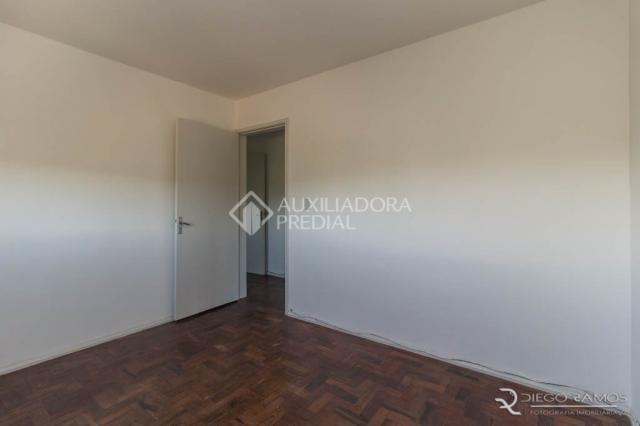 Apartamento para alugar com 3 dormitórios em Santa tereza, Porto alegre cod:273827 - Foto 8