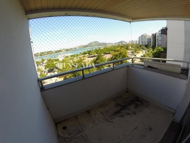 Apartamento, Praia do Canto, Vitória-ES - Foto 9