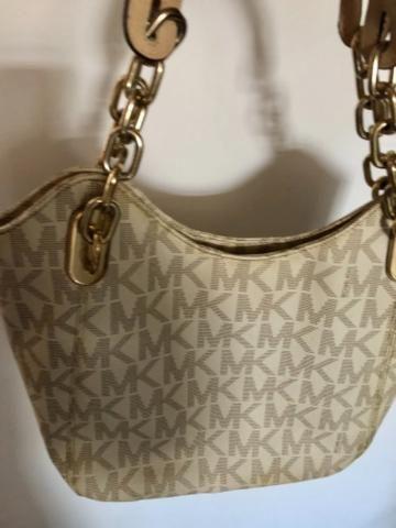 Bolsas, malas e mochilas no Brasil   OLX 3d137e4752