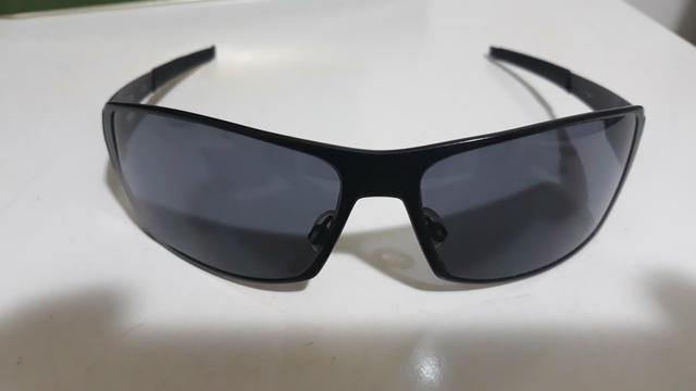 139698a3c5776 Óculos Oakley SPIKE de metal - Bijouterias, relógios e acessórios ...
