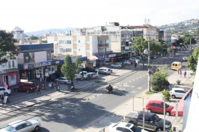 Escritório para alugar em Cavalhada, Porto alegre cod:LU260881 - Foto 10