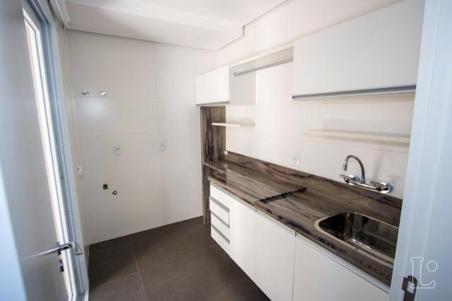 Casa de condomínio para alugar com 4 dormitórios cod:LU263209 - Foto 11