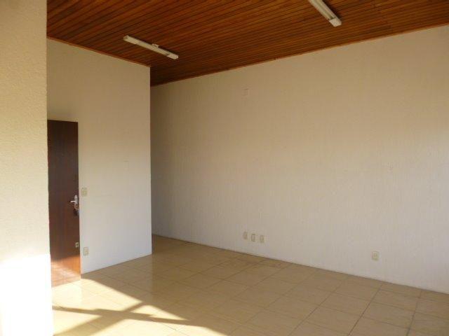 Escritório para alugar em Cavalhada, Porto alegre cod:LU260881 - Foto 5