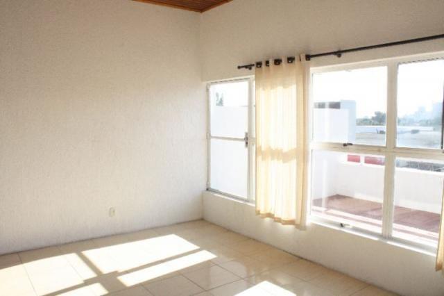 Escritório para alugar em Cavalhada, Porto alegre cod:LU260881 - Foto 3