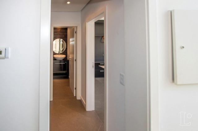 Casa de condomínio para alugar com 4 dormitórios cod:LU263209 - Foto 14
