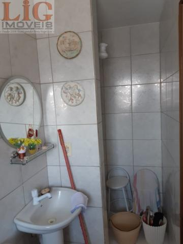 Apartamento, Alto Boqueirão, Curitiba-PR - Foto 17