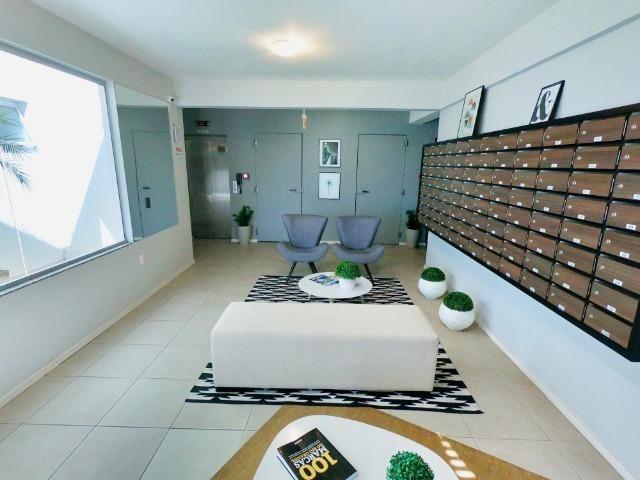 Apartamento de 1 dormitório | Areias - São José/SC - Foto 6