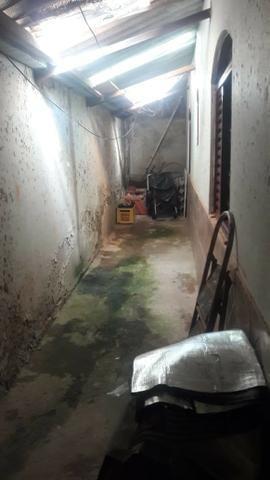 Casa 03 quartos Qr 317 em Santa Maria/DF - Foto 2