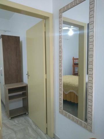 Apartamento para alugar em Tramandaí WhatsApp - Foto 6