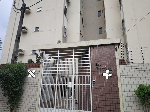 Apartamento em José Bonifácio