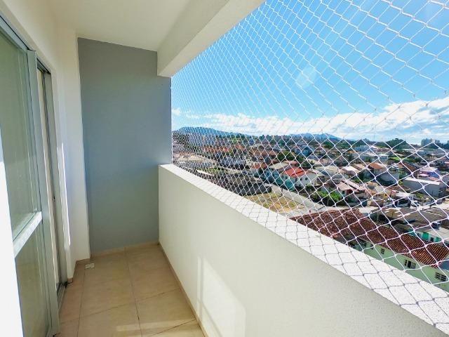 Apartamento de 1 dormitório | Areias - São José/SC - Foto 11