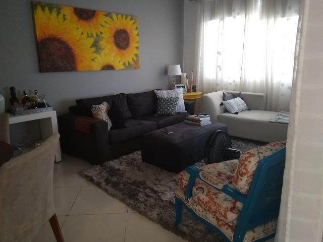 Casa para venda, frente, linear possui 240m² com 3 quartos em Vista Alegre - Rio de Janeir - Foto 6