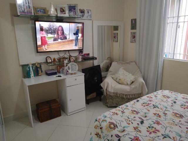 Casa para venda, frente, linear possui 240m² com 3 quartos em Vista Alegre - Rio de Janeir - Foto 14