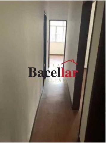 Apartamento à venda com 2 dormitórios em Vila isabel, Rio de janeiro cod:TIAP22806 - Foto 8