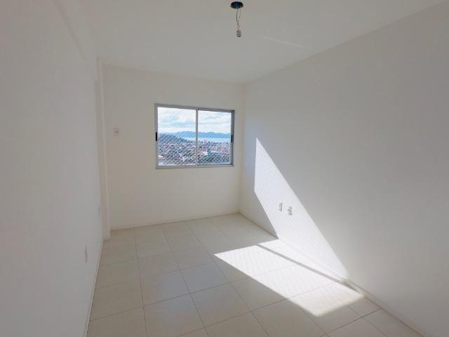 Apartamento de 1 dormitório | Areias - São José/SC - Foto 15