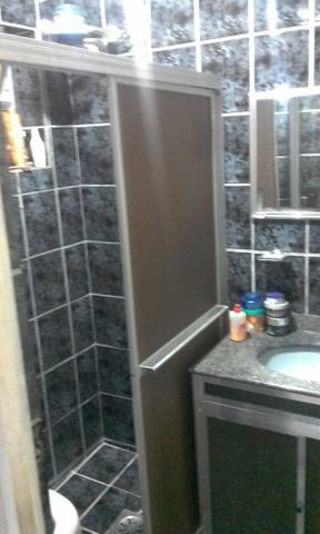 Apartamento de dois quartos por apenas 98 mil em Andre Carloni - Foto 12