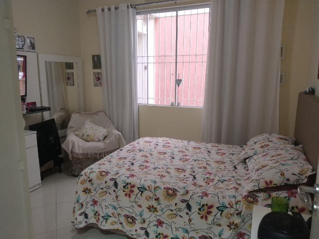 Casa para venda, frente, linear possui 240m² com 3 quartos em Vista Alegre - Rio de Janeir - Foto 15