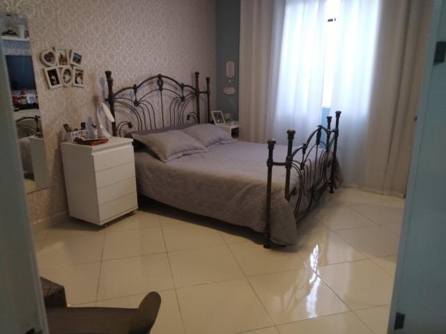 Casa para venda, frente, linear possui 240m² com 3 quartos em Vista Alegre - Rio de Janeir - Foto 8