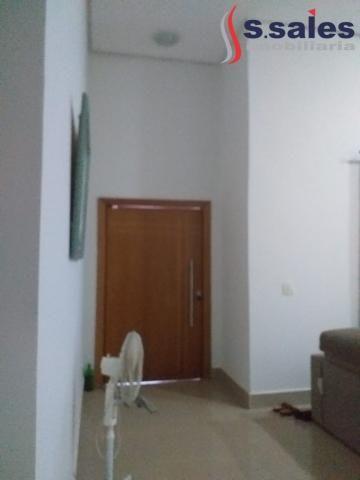 Casa à venda com 3 dormitórios em Setor habitacional vicente pires, Brasília cod:CA00393 - Foto 8